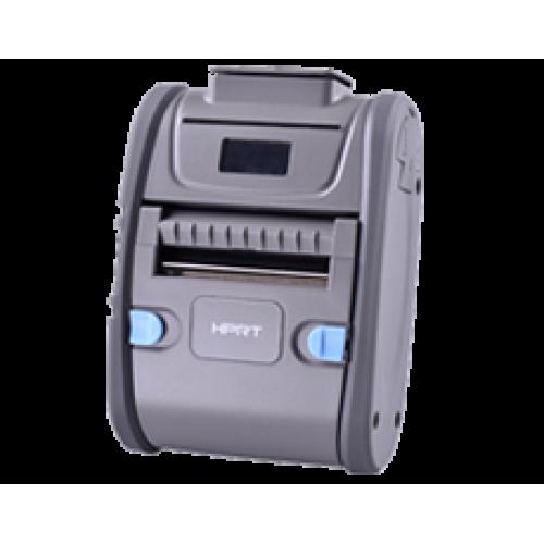 HPRT MLP-II Taşınabilir-Mobil Termal Yazıcı