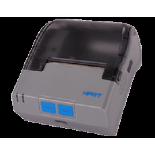HPRT MPD-II Taşınabilir-Mobil Nokta Vuruşlu Yazıcı