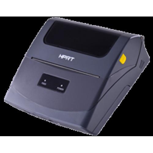 HPRT MPS-III Taşınabilir-Mobil Termal Yazıcı