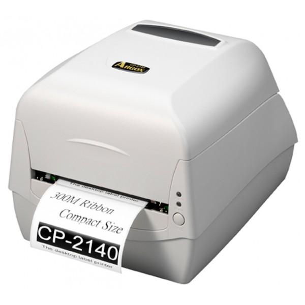 Argox CP-2140 Ofis Tipi Barkod Yazıcı