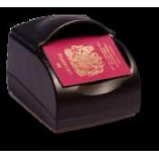 Pasaport Okuyucu (7)