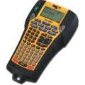 RhinoPRO 6000 Elde Taşınır/PC Bağlantılı Etiketleme Makinesi Cantalı Set - 6/9/12/19/24 mm