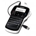 DYMO LM 280P Elde Taşınır, PC Bağlantılı ve Şarj edilebilir Etiket Makinesi - 6/9/12-D1