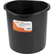 Çöp Kovası (1)