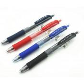 Kalem ve Yazı Gereçleri (21)