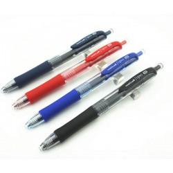 Kalem ve Yazı Gereçleri